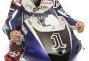 2011-yamaha-motogp-livery-jorge-lorenzo-4