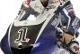 2011-yamaha-motogp-livery-jorge-lorenzo-5