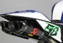 yamaha-racing-2011-wsbk-livery-1