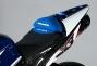 yamaha-racing-2011-wsbk-livery-10