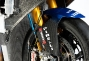 Yamaha Releases 2011 World Superbike Livery   Forgets to Add Sponsors Logos thumbs yamaha racing 2011 wsbk livery 13