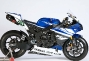 Yamaha Releases 2011 World Superbike Livery   Forgets to Add Sponsors Logos thumbs yamaha racing 2011 wsbk livery 16