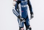 Yamaha Releases 2011 World Superbike Livery   Forgets to Add Sponsors Logos thumbs yamaha racing 2011 wsbk livery 17