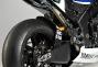 yamaha-racing-2011-wsbk-livery-2