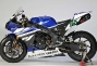 Yamaha Releases 2011 World Superbike Livery   Forgets to Add Sponsors Logos thumbs yamaha racing 2011 wsbk livery 3