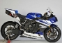 Yamaha Releases 2011 World Superbike Livery   Forgets to Add Sponsors Logos thumbs yamaha racing 2011 wsbk livery 6