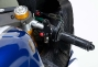 yamaha-racing-2011-wsbk-livery-8