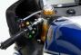 yamaha-racing-2011-wsbk-livery-9