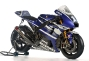 yamaha-motogp-livery-yzr-m1-spies-1