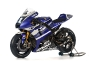 yamaha-motogp-livery-yzr-m1-spies-2