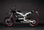 2011-zero-motorcycles-zero-ds-01