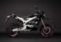 2011 Zero Motorcycles Get Quick Charge Option and More thumbs 2011 zero motorcycles zero ds 03