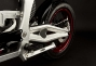 2011 Zero Motorcycles Get Quick Charge Option and More thumbs 2011 zero motorcycles zero ds 04