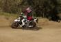 2011-zero-motorcycles-zero-ds-05
