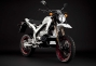 2011-zero-motorcycles-zero-ds-06