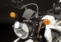 2011 Zero Motorcycles Get Quick Charge Option and More thumbs 2011 zero motorcycles zero ds 07