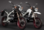 2011-zero-motorcycles-zero-ds-10