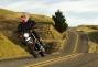 2011-zero-motorcycles-zero-ds-11