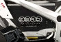 2011 Zero Motorcycles Get Quick Charge Option and More thumbs 2011 zero motorcycles zero ds 12