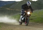 2011-zero-motorcycles-zero-ds-15