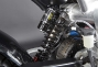 2011-zero-motorcycles-zero-ds-16