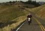 2011-zero-motorcycles-zero-ds-18
