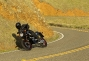 2011 Zero Motorcycles Get Quick Charge Option and More thumbs 2011 zero motorcycles zero ds 19