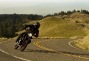 2011-zero-motorcycles-zero-ds-21