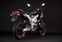 2011 Zero Motorcycles Get Quick Charge Option and More thumbs 2011 zero motorcycles zero ds 24