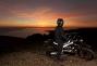 2011-zero-motorcycles-zero-ds-28
