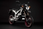 2011 Zero Motorcycles Get Quick Charge Option and More thumbs 2011 zero motorcycles zero ds 29