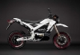 2011-zero-motorcycles-zero-ds-30