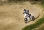 2011-zero-motorcycles-zero-mx-08