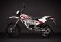 2011-zero-motorcycles-zero-mx-11