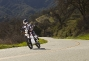 2011 Zero Motorcycles Get Quick Charge Option and More thumbs 2011 zero motorcycles zero mx 15