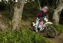 2011-zero-motorcycles-zero-mx-17