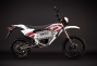 2011 Zero Motorcycles Get Quick Charge Option and More thumbs 2011 zero motorcycles zero mx 21