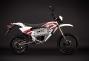 2011-zero-motorcycles-zero-mx-21