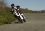 2011-zero-motorcycles-zero-mx-24