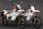 2011 Zero Motorcycles Get Quick Charge Option and More thumbs 2011 zero motorcycles zero mx 25