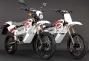 2011-zero-motorcycles-zero-mx-25