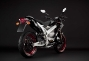 2011 Zero Motorcycles Get Quick Charge Option and More thumbs 2011 zero motorcycles zero s 02