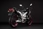 2011-zero-motorcycles-zero-s-02