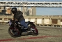 2011 Zero Motorcycles Get Quick Charge Option and More thumbs 2011 zero motorcycles zero s 04