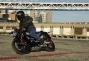 2011-zero-motorcycles-zero-s-04