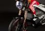 2011-zero-motorcycles-zero-s-05