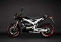 2011 Zero Motorcycles Get Quick Charge Option and More thumbs 2011 zero motorcycles zero s 06
