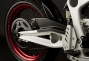 2011 Zero Motorcycles Get Quick Charge Option and More thumbs 2011 zero motorcycles zero s 08