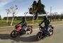 2011-zero-motorcycles-zero-s-11