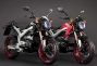 2011 Zero Motorcycles Get Quick Charge Option and More thumbs 2011 zero motorcycles zero s 12